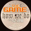 The Game & 50 Cent - This Is How We Do (Ice Cream Beat Remix) [JMS Prod]