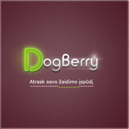 Dogberry.lt