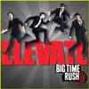Big Time Rush - Music Sounds Better With You (Dj Panic City Remix)