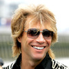 Bon Jovi - Keep The Faith (www.mdindir.net)