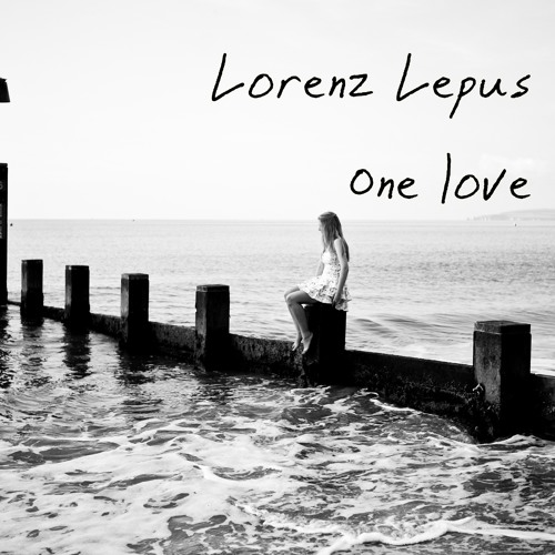 Lorenz Lepus | Februar Podcast | One Love