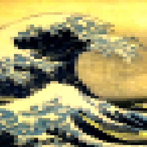 .Waves