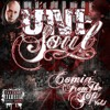 Diamond - Touch (Feat. Jonny Lang)