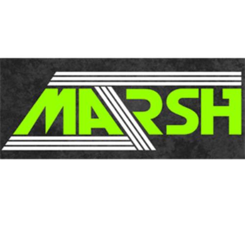 Call Me Maybe (JMarsh Remix)