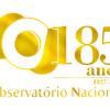 Observatorio Nacional de Brasil, 10000 KHZ, 23:18 UTC, 29-02-2012