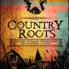 Country Roots Demo 4