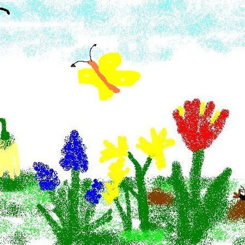 Frühlingsraps