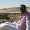 Download اغنيه ((شاغل بالى )) محمود الشرقاوى Mp3