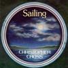 Sailing(Christopher Cross) Voice,programming and mixing:Francesco Gravina.