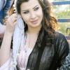 Nancy-El Donia Helwa / نانسى عجرم - الدنيا حلوة