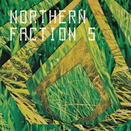 Northern Faction 5 Album preview