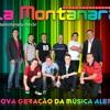 La Montanara-Estrela do Amor (part André Renner)