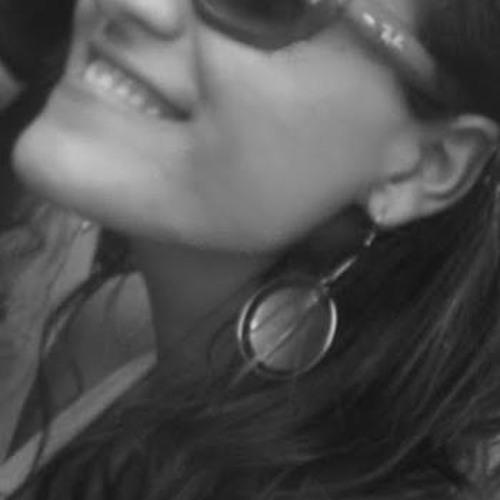08.Morena