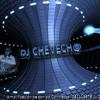 MIX DE REGETON ((DJ CHEVECH@))