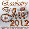 Laroxx Project - Sunshine Love (Rmx Flow Deejay Jose.F 2012)