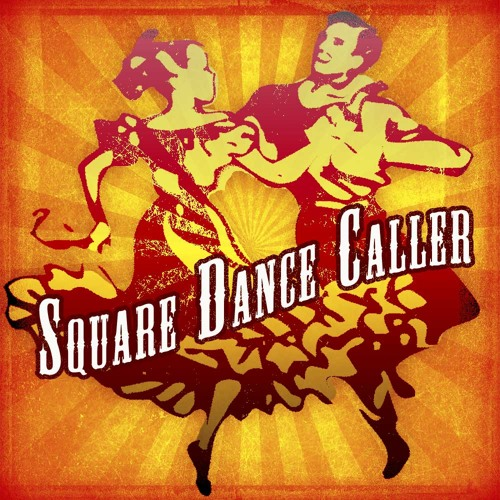 Square Dance Caller (Bryan Ciliberto song) collaboration with......