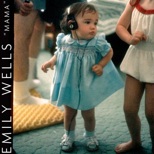 Emily Wells - Passenger