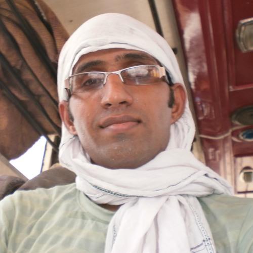 Sahityak Sarokar-Dr. Shree Prabha,Dr. Akhilesh Chasta,Yogesh Kanava,Manik(www.apnimaati.com Project)