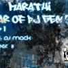 Non stop marathi mix dj mack