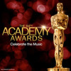 Audio Review - Celebrate the Music: The 84th Academy Awards by Hans Zimmer and Pharrell Williams