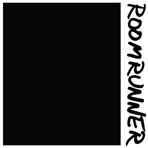 Roomrunner - Super Vague