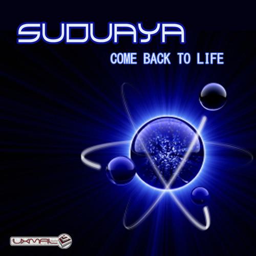 Suduaya-Snow And Stars