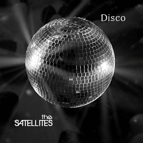 01 Disco