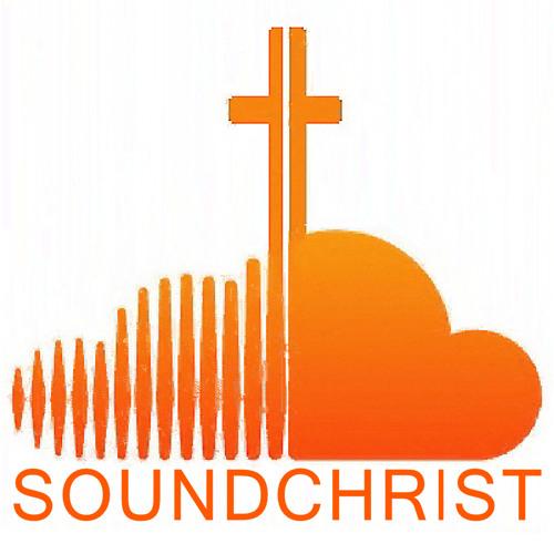 SOUNDCHRIST