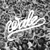 Wale - The Motto Ft Meek Mill