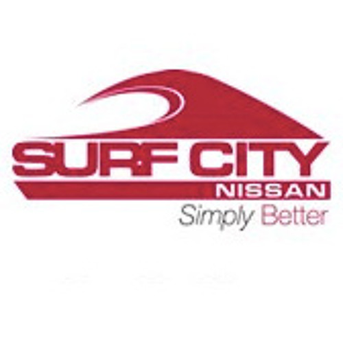 Surf City Nissan >> Riley Divel Surf City Nissan Commercial Airing On Kroq Jan