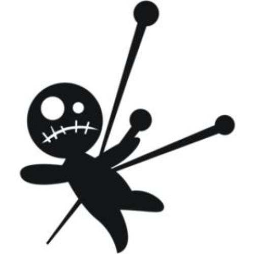 Prodigy - Voodoo People (Robin Swartz Bootleg)