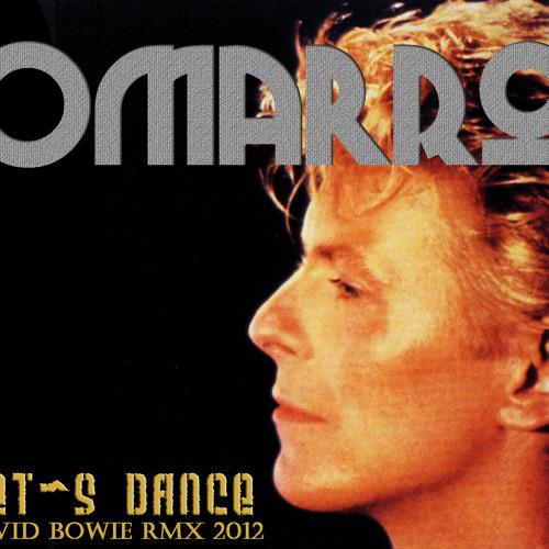 Let's Dance (remix)