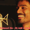 Why Dis Kolaveri Di - Dj JaM & BeBo Remix (UnTagged)