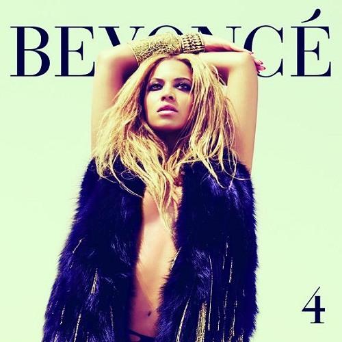Beyonce - Party (dj Cleo remix)      twitter:@djcleo1