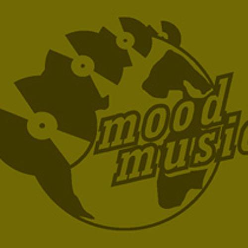 Maurice Aymand- El Duelo (Joyce Muniz llegar Remix1 ) Moodmusic Records
