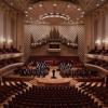 Gershwin - Rhapsody in Blue - Giorgi Mikadze