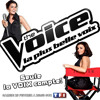 Best-OFJENIFER THEVOICE-Episode1