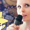 Pokemon Theme Song - Pizazz Cover