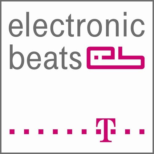 Sasse dj-mix - Electronic Beats Radio
