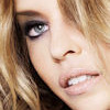 Kylie Minogue - Wow Vs Love at First Sight