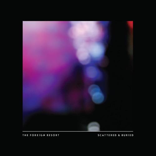 Orange Glow (Novachild Remix)
