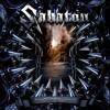 Sabaton & Nightwish - Attero Dominatus & Wishmaster