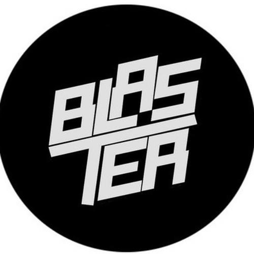 Blaster - Lipari (Preview)