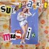 SUPERMARKET MUSIK - 03 - regal shop