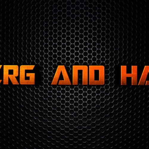 Beerg & Haal - After tomorrow (Short edit)