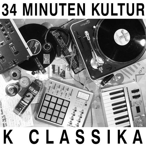 34 Minuten Kultur // KClassika (SNIPPET)