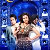 Dj Appaja - Chandni O Meri Chandni - [ Electro Crusified Mix ]