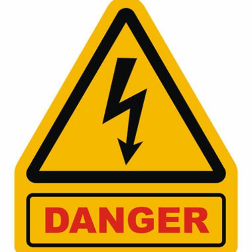Gramatik & Busta Rhymes - Danger It Up