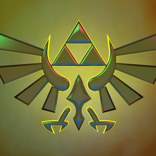 Tribute to Zelda Ocarina of Time