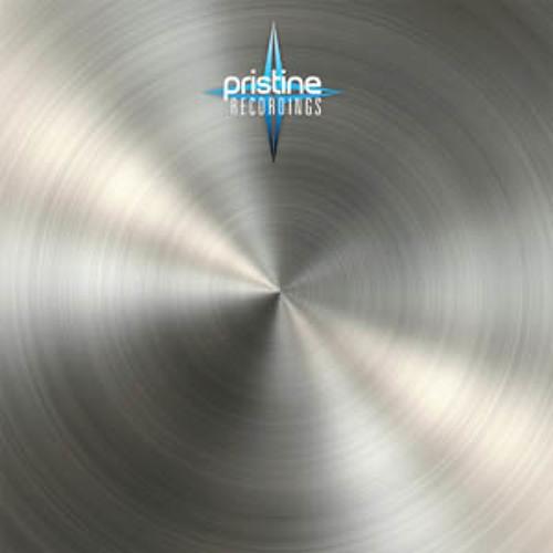Modu - White knight [Pristine Records]